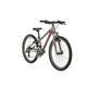 Cube Kid 240 Childrens Bike grey